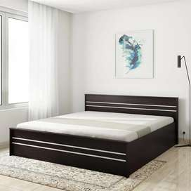 BED'S, WARDROBES, Sofas Almari kitchen Trolley MANUFACTURERS