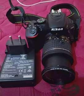 I want sell my camera