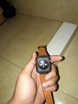 Apple watch 1 Gold 38mm