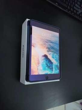 Ipad Mini 5 2019 64gb Grey
