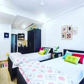 Executive Rooms Nagawara Bangalore Rs.8999