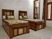 First ever fully furnished Male PG in Raipur