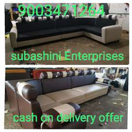 Different colors and new sofa manufacturing wholesale prices