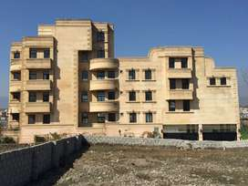 7 story building available for sale