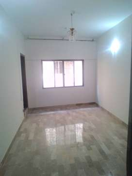 2 Bed Room Drawing Room Lounge Flat Defense Phase 2 Ext.