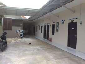 Di Jual Rumah Kos Kota Cirebon