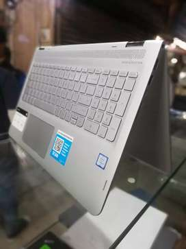 Hp Envy x360 M6 Laptop