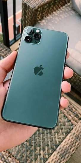 iPhone brand new sale
