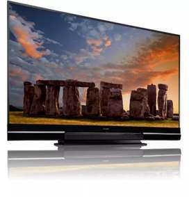 """42"""" Full HD Smart Android Flat Screen Led Tv at lowest Price Ever"""