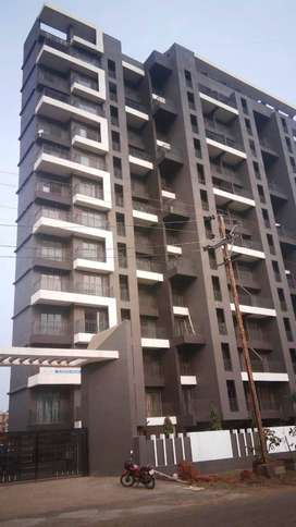 1 BHK Flat for Sale at Rs. 23.5 Lacs All Incl in Badlapur East