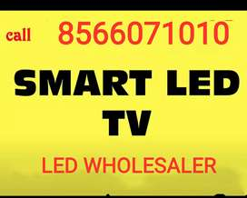Brand new Android led tv available in wholesale price