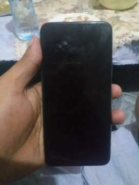 Huawei y9s. Good look. Good condition. Need money
