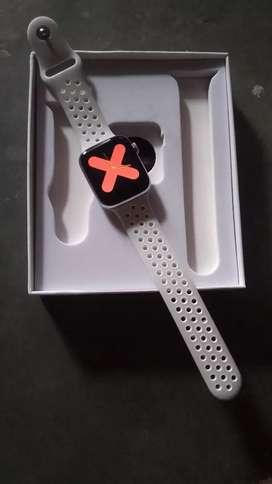 Smartwatch series 5