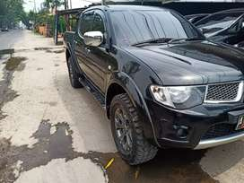 M.triton DC 4x4 exceed th2013 cakep
