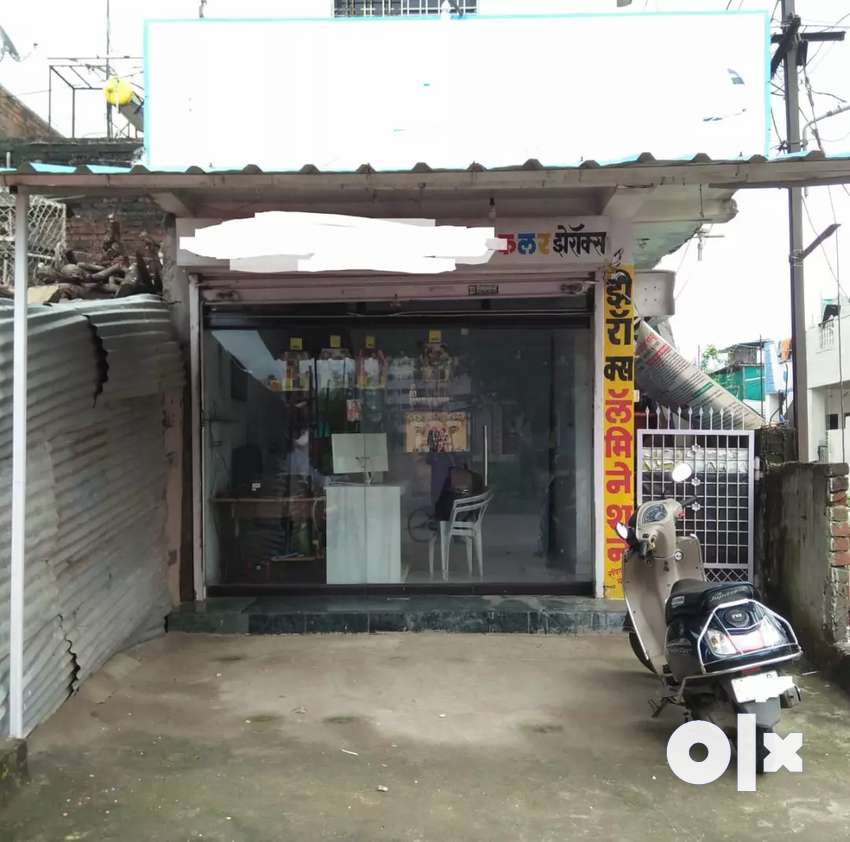 Rent or sale ..Corner plot 60 ft.road touch 0