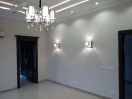 1st Floor Portion for Rent DHA Phase 5