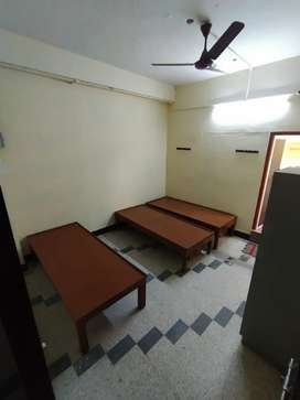 SriVari(Boys Hostel)Free Food