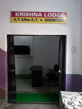 Paying Guest PG available for Boys in Sakchi.