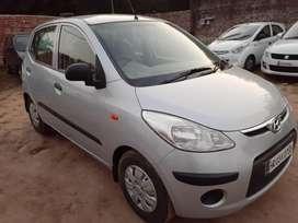 Hyundai I10 Era 1.1 iRDE2, 2008, Petrol