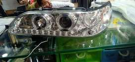 COROLLA 96 HEADLIGHT