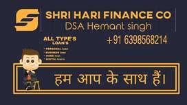 SHRI HARI FINANCE.co