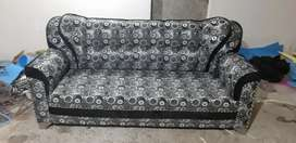 KB Furniture, All tips sofa set available
