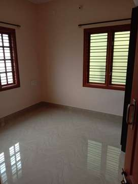 Looking for Single and double sharing room in VASATHI AVATHE