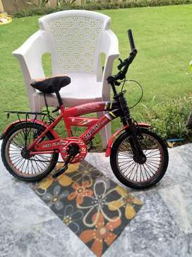 Used cycle for sale last price is 4000