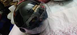 Helmet royal enfield