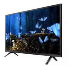 "New Neo AIWO 32"" Smart Android 4k Led Tv"