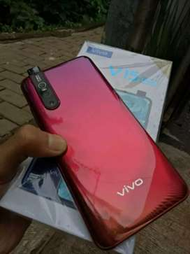 Vivo phone Available for sale