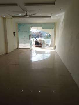 Office For Rent In Civic Centre Bahria Town Rawalpindi