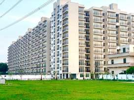 #BIG SIZE%2BHK READY TO MOVE IN SECTOR 36,GURGAON