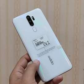 Oppo A5 2020 Ram 4/128Gb