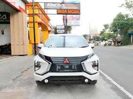 Xpander Exceed 2018 PMK 2019 Manual.Asli Kediri tgn 1.expander.biga