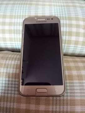 Samsung Galaxy j2 sm j200g 2017 model 4g