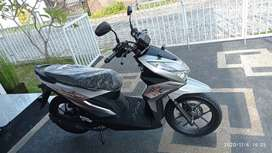 All New Beat Street Super Istimewa