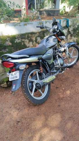 Neat&clean vandi two newtyre ceat full cover insurance
