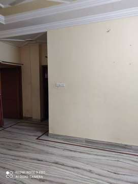 8000 To 25000 Sardarpura Prime Location 1/2/3 BHK