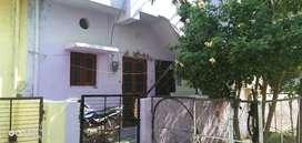 A House For Sale in Baran ( Babji Nagar )Best Facilities Available