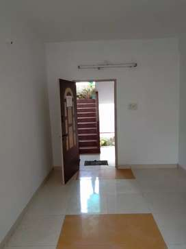 1 BHK ready to move in flat