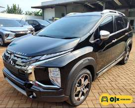 [Mobil Baru] PROMO MERDEKA BELI Mitsubishi XPANDER  Sekarang