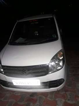 My wagonar sell and good condition overall avarage on CNG approx 30km.