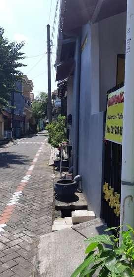 Rumah kos utk keluarga kota Semarang