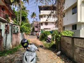 Hostel for rent at edappally manimla road