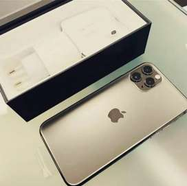 Apple Iphone top amazing offers intrested just call me or whatsaap me