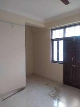Super 3 bedroom flat