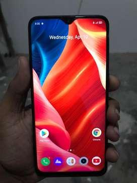 Realme 5pro 8Gb 128Gb Sell Urgent