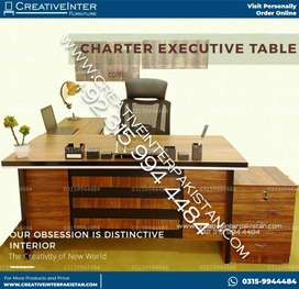 Office Table brownstone granddesignprice sofa bed study chair dining