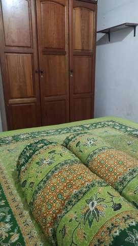 Kost Murah di Bogor All In